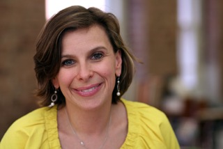 Donna Friedman Meir, Founder and CEO of WOW Explorations